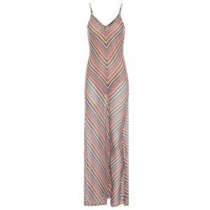 NWT Y3 PROJECT Striped Dress